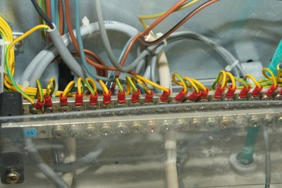 electrical - system